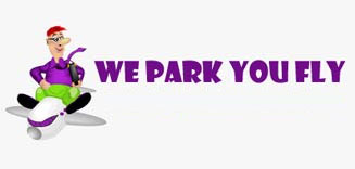We Park You Fly